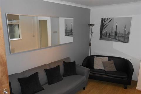 5 bedroom house share to rent - Rhondda Street, Mount Pleasant, Swansea, SA1 6EU