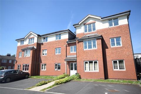 2 bedroom apartment to rent - Worsley Road, Swinton, M27