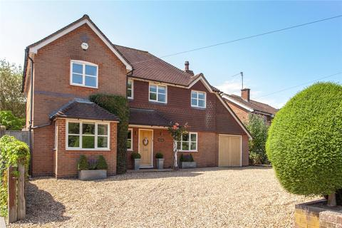 4 bedroom detached house for sale - Blounts Court Road, Sonning Common, Oxfordshire, RG4