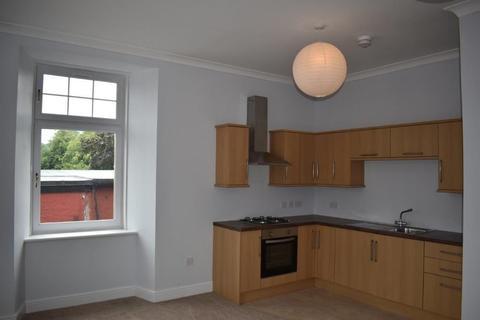 2 bedroom flat for sale - 1/1 4 Green Street, STRATHAVEN, ML10 6LT