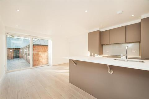 1 bedroom flat to rent - Crouch End Hill, London, London, N8