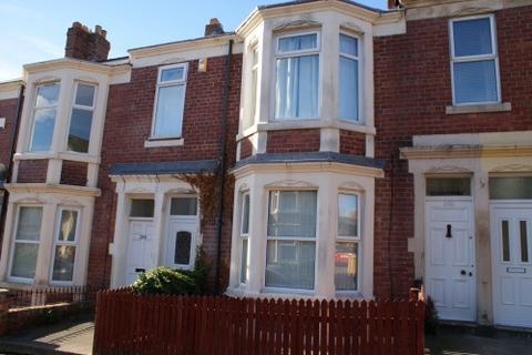 2 bedroom flat to rent - Westbourne Avenue, Bensham, Gateshead, Tyne & Wear NE8