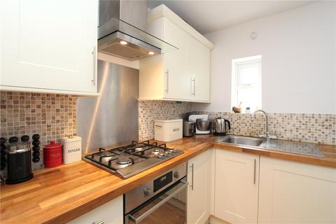 2 bedroom flat to rent - Hereford Road, London, W3