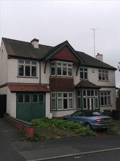 5 bedroom detached house for sale - Tudor Crescent, Wolverhampton