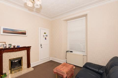1 bedroom flat to rent - Victoria Road, Torry, Aberdeen, AB11 9NA