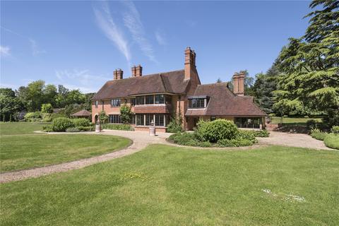 8 bedroom house for sale - Witheridge Lane, Penn, High Wycombe, Buckinghamshire, HP10