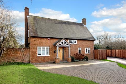 3 bedroom house for sale - Wattleton Road, Beaconsfield, HP9