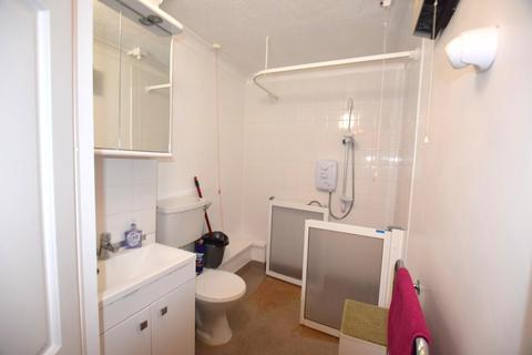2 bedroom retirement property for sale - Grange Park N21