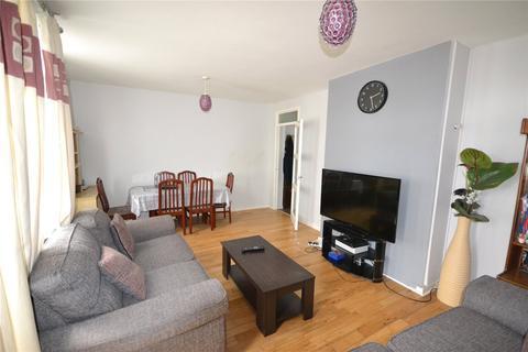 3 bedroom maisonette for sale - Gleneldon Road, Streatham, SW16