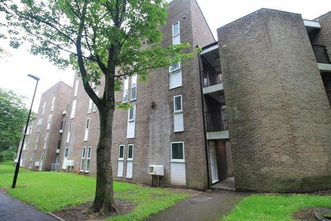 3 bedroom maisonette to rent - Bamburgh Close, Oxclose, Washington, Tyne and Wear, NE38
