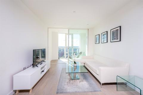1 bedroom apartment for sale - Sky Gardens, Wandsworth Road, Nine Elms, SW8