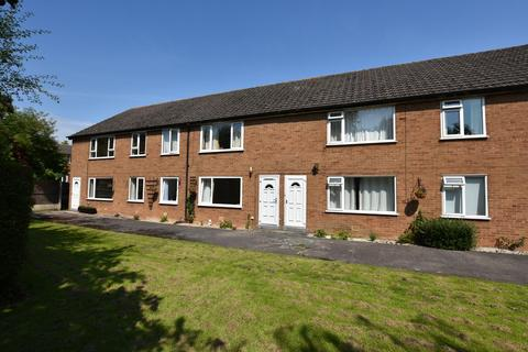 2 bedroom ground floor flat to rent - Church Gardens, Warton, PR4