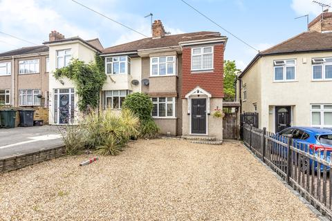 4 bedroom semi-detached house for sale - High Road Wilmington DA2