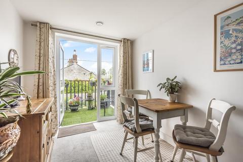 1 bedroom flat for sale - Kidlington, Oxfordshire, OX5