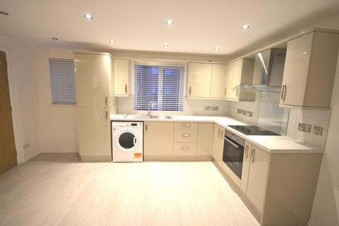 2 bedroom apartment to rent - Concorde Drive, Beckton