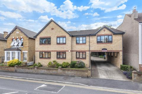 1 bedroom flat for sale - Upton Road Bexleyheath DA6