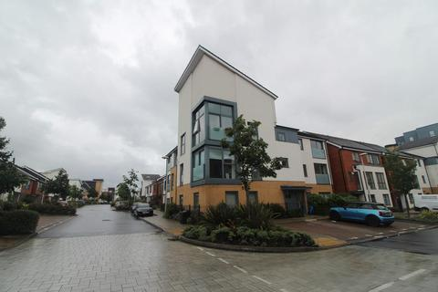 1 bedroom apartment to rent - Drake Way, Reading, RG2