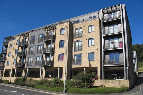 2 bedroom apartment for sale - KASSAPIANS, ALBERT STREET, BAILDON, BD17 6AY