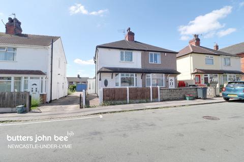 2 bedroom semi-detached house for sale - Heaton Terrace, Newcastle