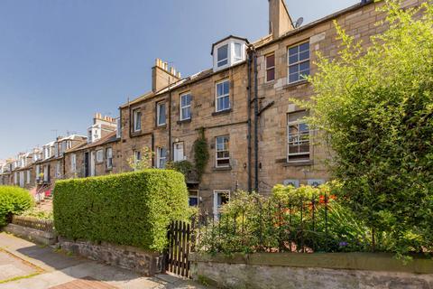 1 bedroom ground floor flat for sale - Regent Place, Edinburgh EH7