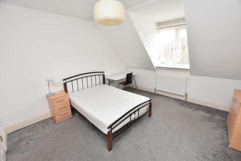 7 bedroom flat share to rent - High Street, Harborne