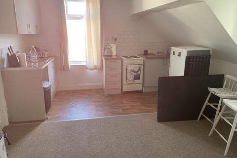 1 bedroom flat to rent - Aylestone Road, Leicester, LE2