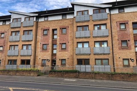 2 bedroom flat for sale - 0/1, 298 Possil Road, Glasgow, G4