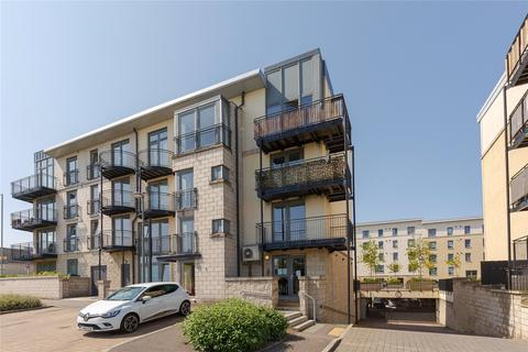 2 bedroom flat for sale - 16/1 Colonsay Way, Edinburgh, EH5