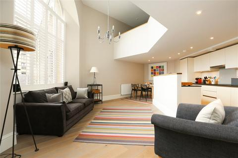 2 bedroom character property to rent - The General, Guinea Street, Bristol, BS1