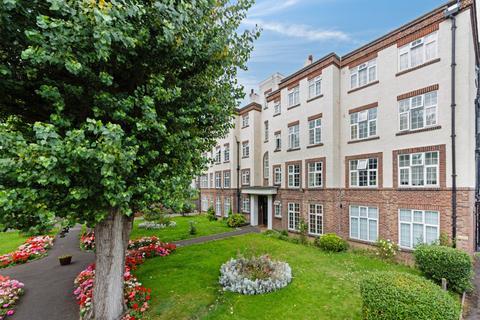 2 bedroom flat for sale - St James Court, St James's Road, Croydon, CR0 2SF