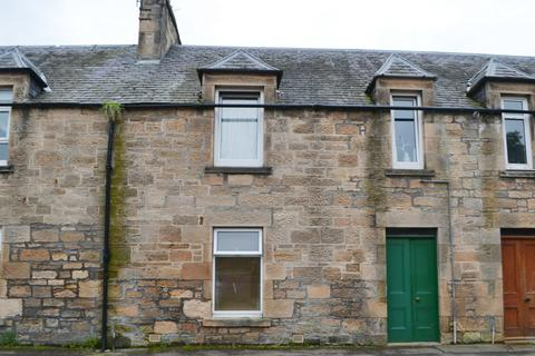 1 bedroom flat for sale - **REDUCED PRICE** 3 Robertson Place, Forres