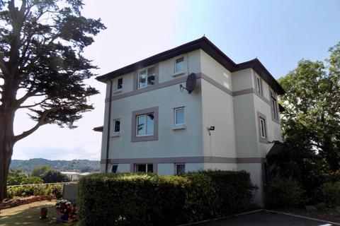 1 bedroom flat to rent - Thurlow Road, Torquay TQ1