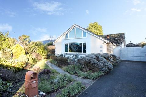 3 bedroom bungalow to rent - Lagado Close, Poole