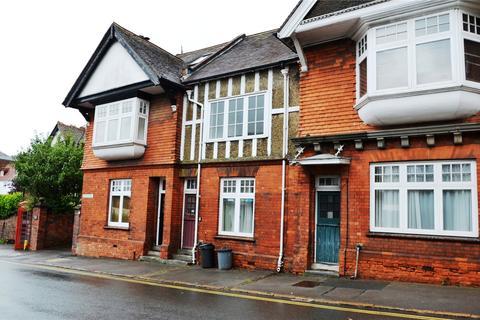 2 bedroom house for sale - St. Martins, Marlborough, Wiltshire, SN8