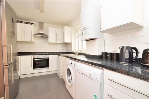 2 bedroom semi-detached bungalow for sale - North Road, Belvedere, Kent