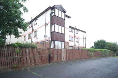 2 bedroom flat for sale - Earls Court, Carley Hill