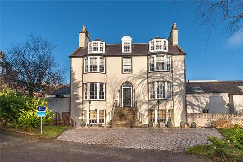 4 bedroom semi-detached house for sale - Invercowie House, Barclay Street, Stonehaven, Aberdeenshire, AB39