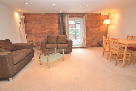 1 bedroom flat - Bonners Raff, Riverside, Sunderland, Tyne & Wear