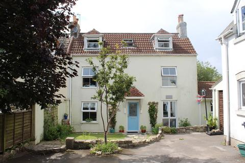 5 bedroom semi-detached house for sale - Dorchester Road, Weymouth