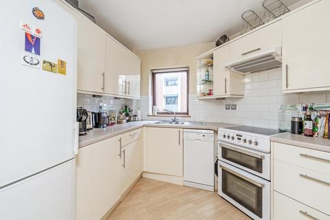 1 bedroom flat to rent - Horsell Road, N5 1XS