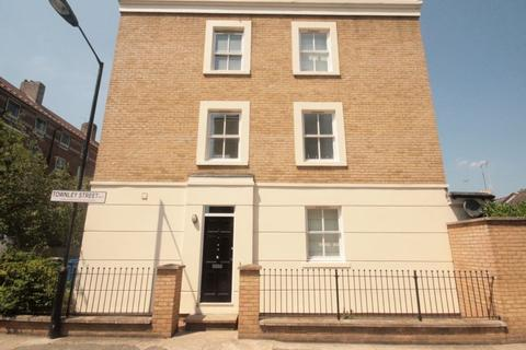 4 bedroom detached house to rent - Townley Street