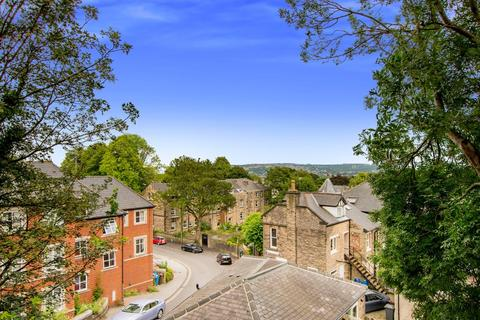 2 bedroom flat for sale - 301b Fulwood Road, Broomhill, S10 3BJ