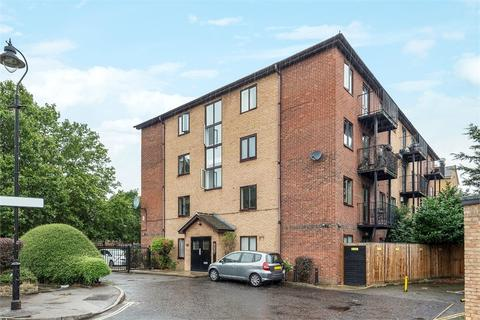 1 bedroom flat for sale - Towergate, Pages Walk, London, SE1