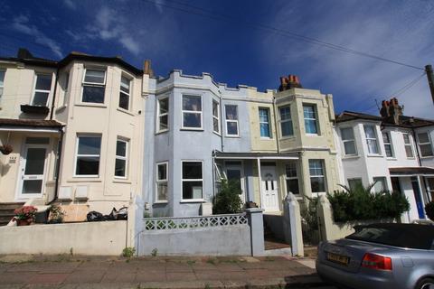 2 bedroom flat for sale - Hollingdean Terrace, Brighton