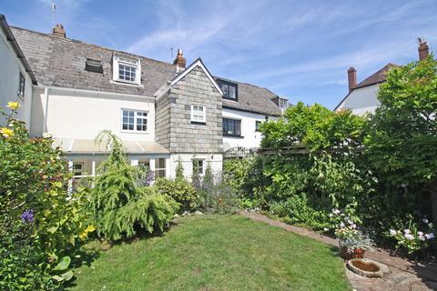 3 bedroom terraced house for sale - Topsham