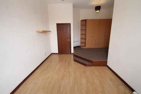 Studio for sale - AYR - High Street