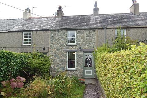 2 bedroom cottage for sale - Nant Cottages, Minffordd, North Wales