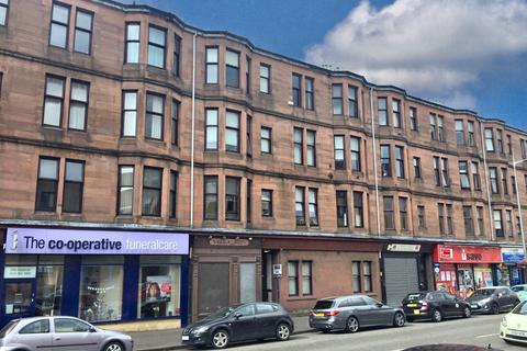 2 bedroom flat to rent - Dumbarton Road, Dalmuir, Clydebank G81 4DU