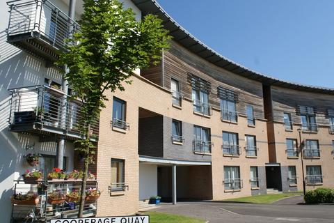 2 bedroom apartment to rent - Cooperage Quay, Riverside