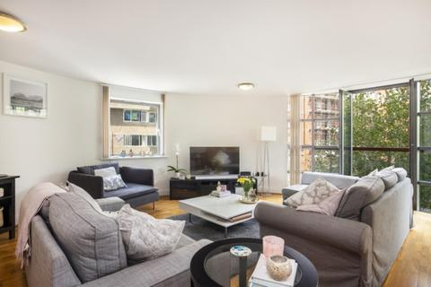 3 bedroom apartment to rent - Horsley Court, Regency Apartments, Montaigne Close, Westminster, London, SW1P 4BF